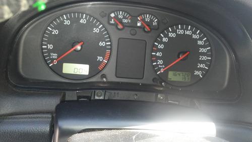 volkswagen passat 1.8t