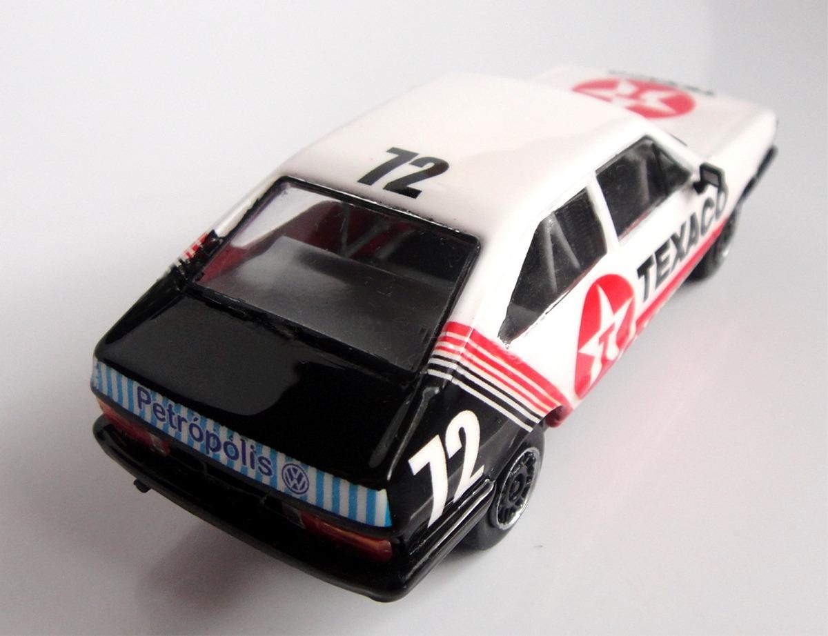 5a4d0bf88c8 volkswagen passat 1988 campeão andreas mattheis - c. marcas. Carregando  zoom.