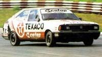 b3ec136e54c Volkswagen Passat 1988 Campeão Andreas Mattheis - C. Marcas - R  149 ...