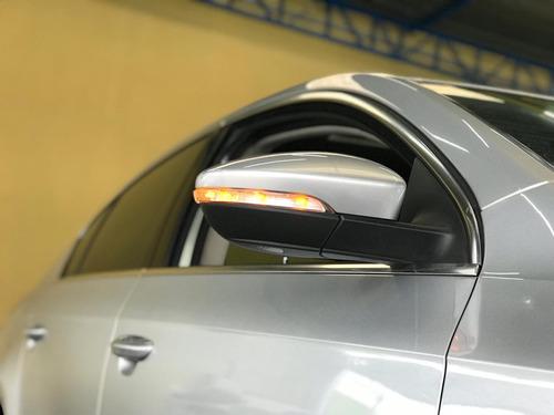 volkswagen passat 2.0 2013 tsi 4p com teto solar