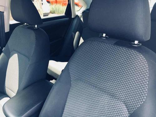 volkswagen passat 2.0 comfortline tiptronic r17 at 2013