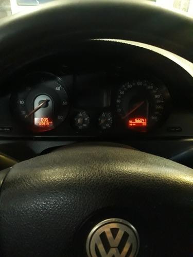 volkswagen passat 2.0 i advance 2007