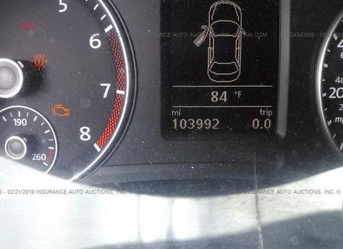 volkswagen passat  2013 $4,700