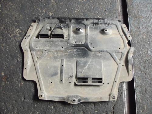 volkswagen passat 2013 sucata somente peças autopartsabc