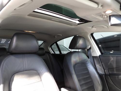 volkswagen passat 2.0t luxury dsg - car cash