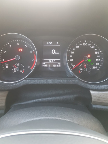 volkswagen passat 2.5 tiptronic highline at
