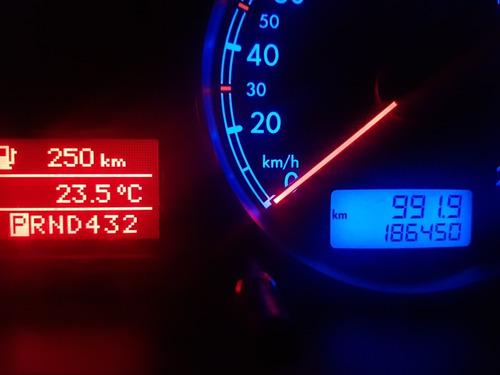 volkswagen passat 2.8 v6 4 motion trip