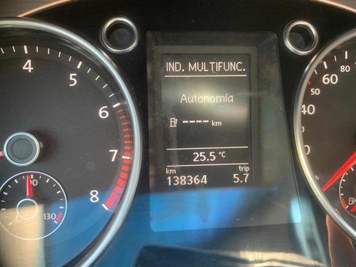 volkswagen passat 3.2 v6 fsi highline wood 2010