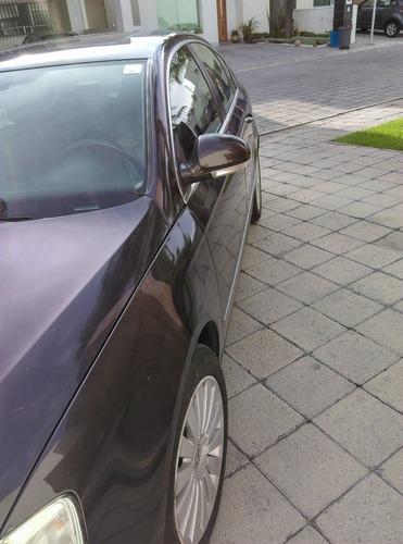 volkswagen passat 3.6 v6 prime package at