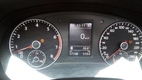 volkswagen passat 3.6 vr6 at 300hp 2014