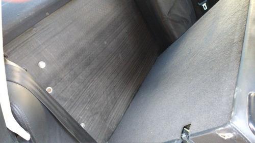volkswagen passat 4.0 w8 4 motion tiptronic 2004