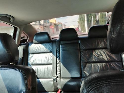 volkswagen passat 4motion 2.8 v6