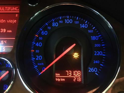 volkswagen passat 4motion 3.2