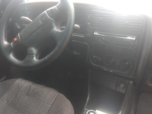 volkswagen passat alemão 95