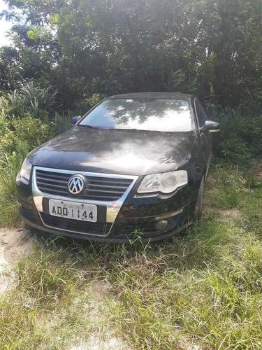 volkswagen  passat alemão turbo vendo peça separada