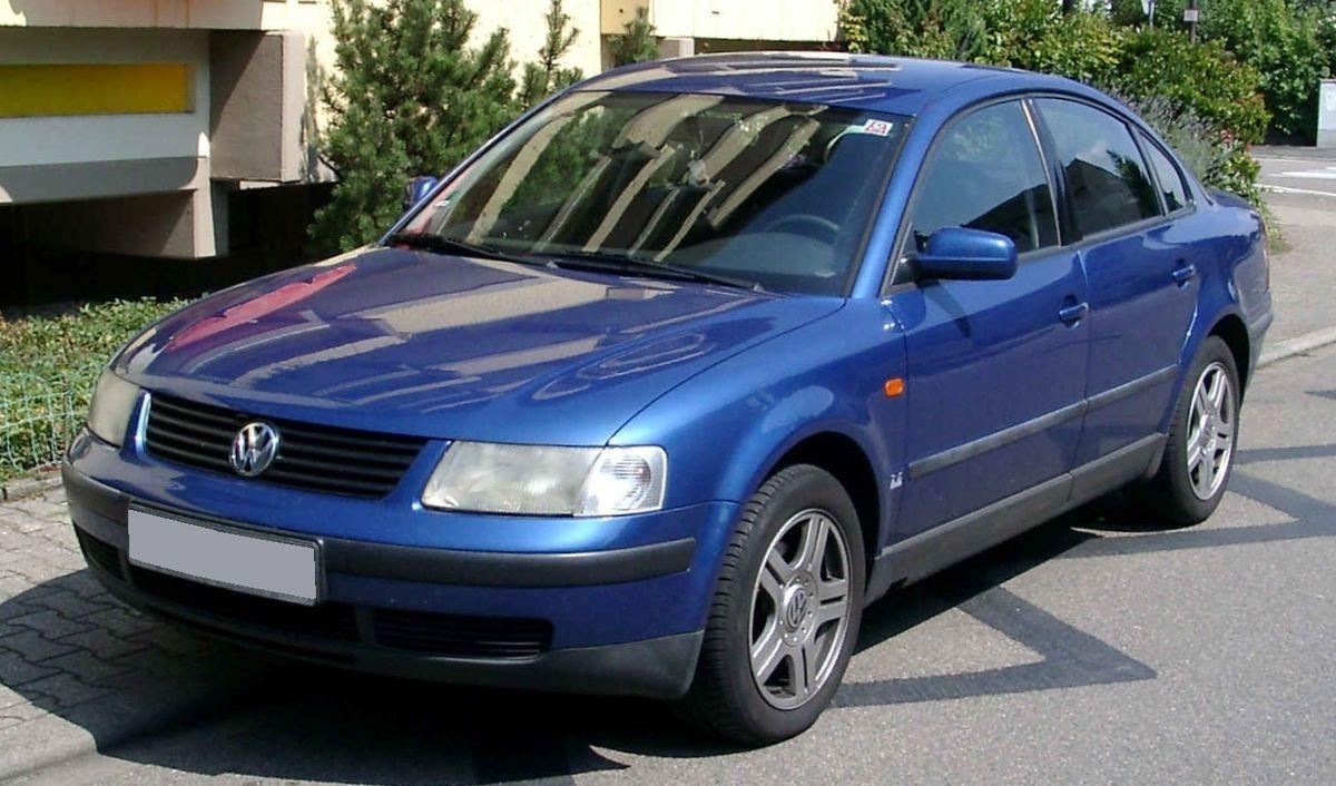 volkswagen passat b5 manual taller diagramas ecu 95 a 2005 u s 5 rh articulo mercadolibre com ec 2002 Passat 2006 Passat