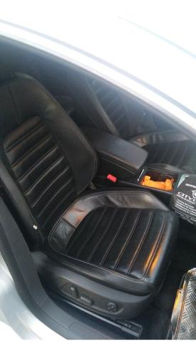 volkswagen passat cc 3.6 v6 fsi 300cv 4motion