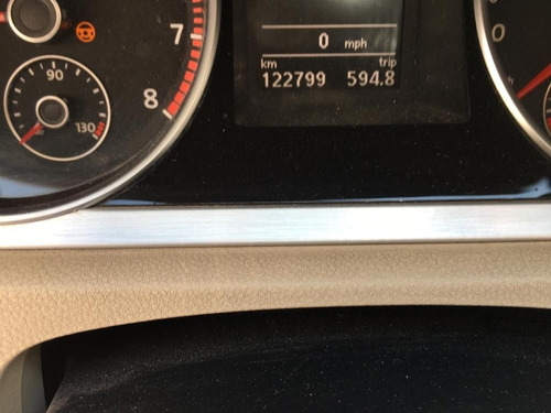 volkswagen passat cc 6cil automatico