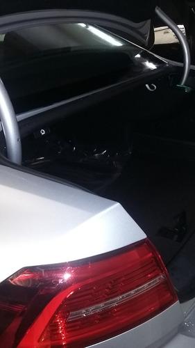 volkswagen passat highline 0km 2 0 tsi park assit dsg fisico