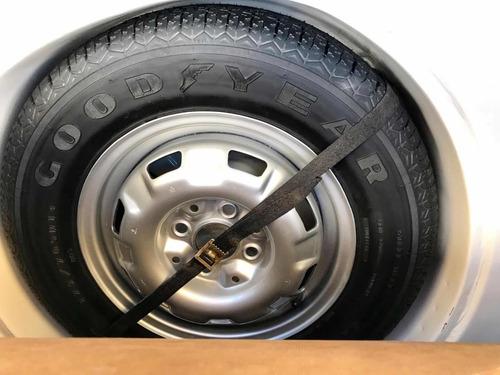 volkswagen passat ls placa preta 77.000 km originais