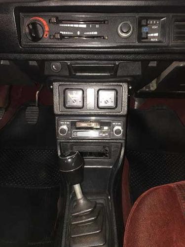 volkswagen passat lse paddock 1.6 4p