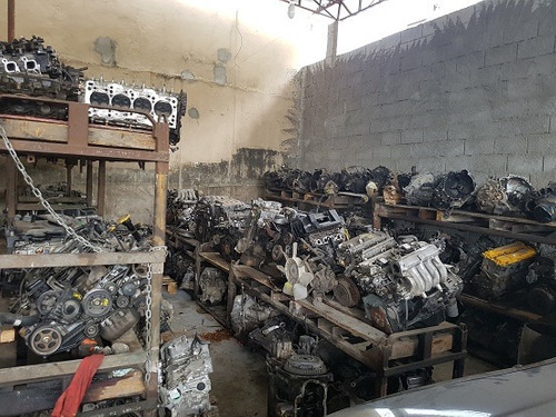volkswagen passat pirua sucata so pra retirada de peças