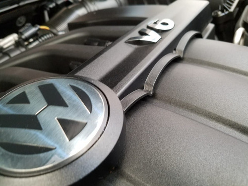 volkswagen passat v6 cc 3.6 four motion