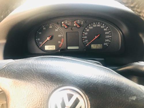 volkswagen passat variant 1999 1.8 t 5p