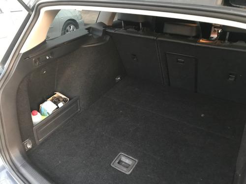 volkswagen passat variant 2.0 luxury tsi 211cv dsg