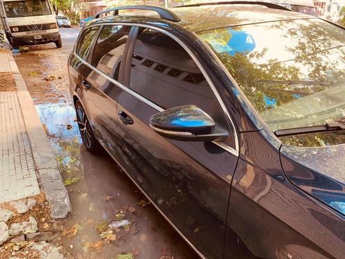 volkswagen passat variant 2.0 tdi advance l/11