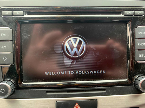 volkswagen passat variant 2.0 tsi 2014 impecável 54.000kms