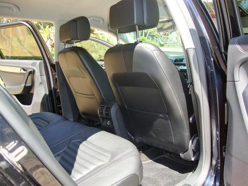 volkswagen passat  variant 2.0 turbo 2014