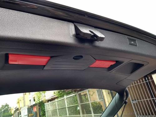 volkswagen passat variant 2011  c/ teto solar