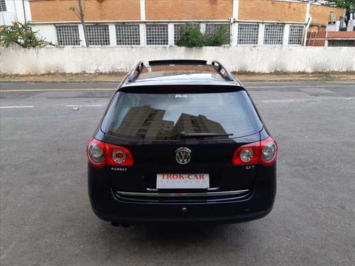 volkswagen passat variant passat variant 2.0