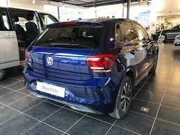 volkswagen polo 0km 2020 *  $120.000 o tu usado + cuotas n