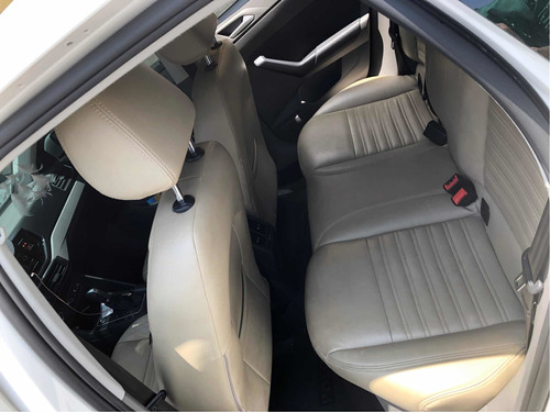 volkswagen polo 1.0 tsi comfortline 200 aut. 5p 2018
