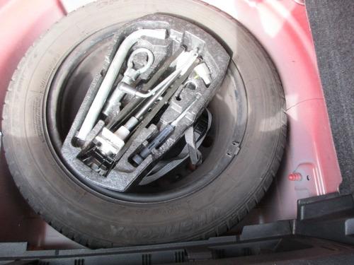 volkswagen polo 1.2 highline tsi automatico 2014