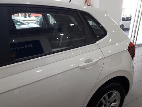 volkswagen polo 1.4t..gts. tasa 0%-tsi