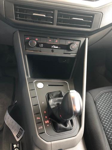 volkswagen polo 1.6 comfort plus at 0km vw 2020 tiptronic 4