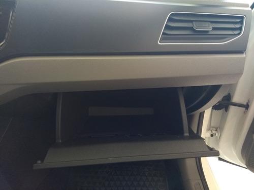 volkswagen polo 1.6 comfortline 5