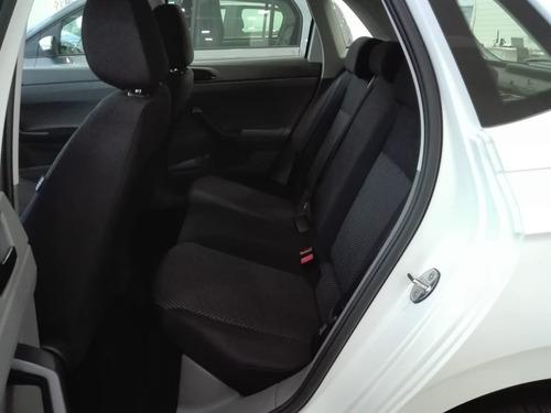 volkswagen polo 1.6 comfortline...
