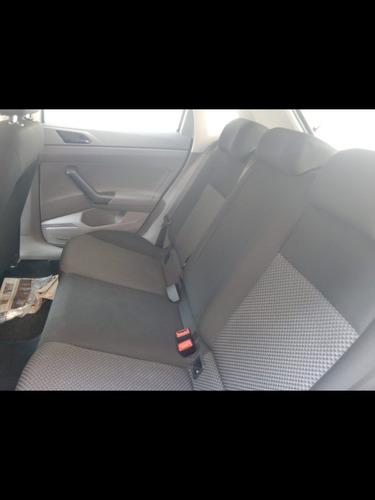volkswagen polo 1.6  hatchback