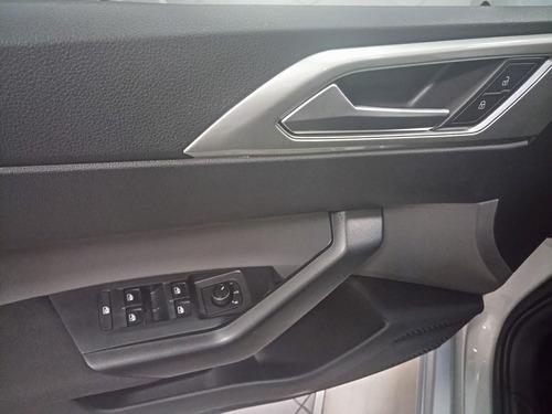volkswagen polo 1.6 highline manual 0km promo fabrica!!! ym