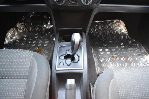 volkswagen - polo - 1.6 mi 8v flex 4p automatizado