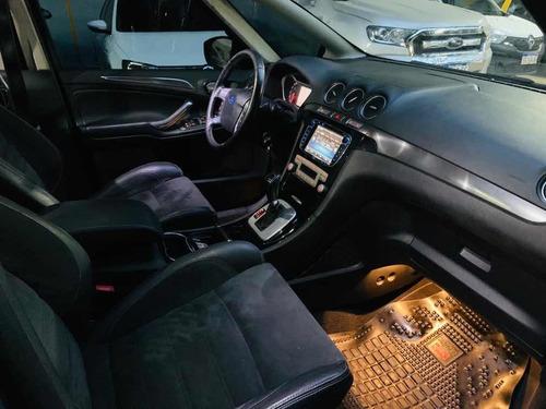 volkswagen polo 1.6 msi comfort plus at 2019
