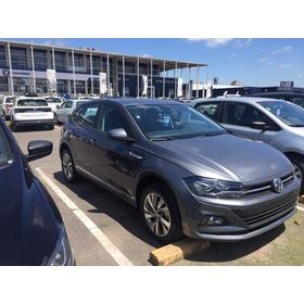 Volkswagen Polo 1.6 Msi Comfort Plus At 2020 0km  10