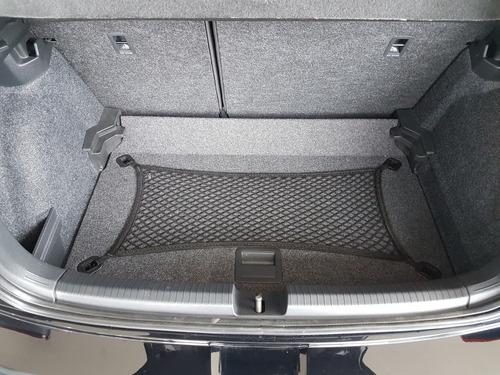 volkswagen polo 1.6 msi comfort plus at  al