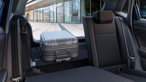 volkswagen polo 1.6 msi comfort plus aut 2018 cm.