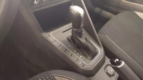 volkswagen polo 1.6 msi comfort plus automatico 2019 2020 07