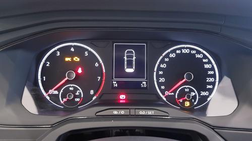 volkswagen polo 1.6 msi comfortline #1